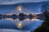 most redzinski wroclaw