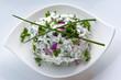 Curd (side dish)