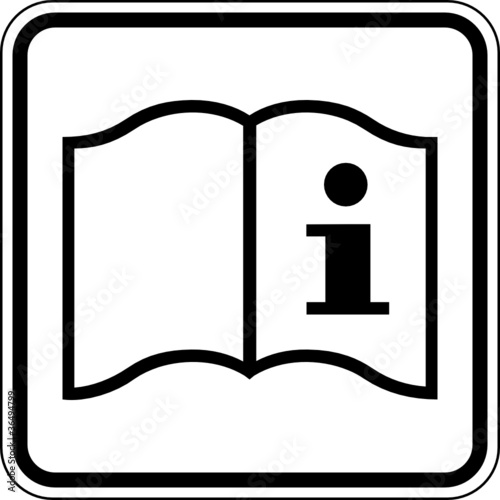 manuale uso e manutenzione audi a4 avant b8