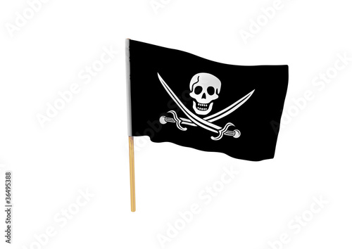 piratenflagge_07