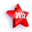 3D Stern 2012