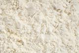 whey protein powder poster