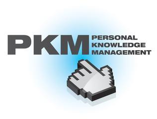 gestion des données personnelles - infobésité