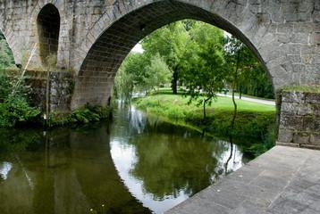 velha ponte