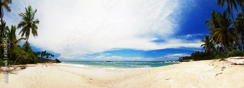 Fototapeten,strand,hintergrund,bellen,schönheit