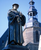 MartinLuther_411396