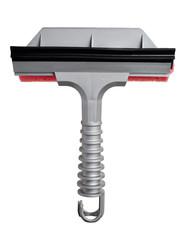windshield sponge cleaning tool car