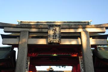 shrine-206