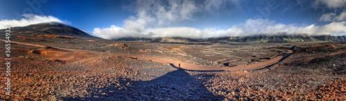 Plaine des Sables - Ile de la Réunion - 36554932