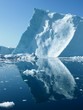 Eisberge Ilulissat
