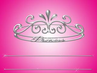Nome di Principessa