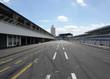 pit lane in Hockenheim - 36583141