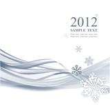 Weihnachten |Jahreswechsel | Modern | 07
