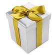 silver present 1