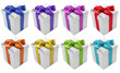 silver present set 2