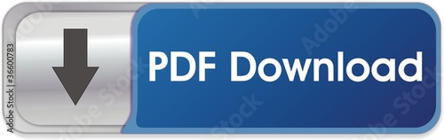 bouton PDF download