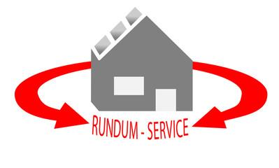 Rundum-Service_Solarhaus_red