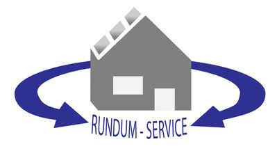 Rundum-Service_Solarhaus_blue