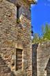 Assisi HDRI