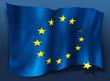 Europe danger 3