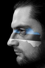 Estonian