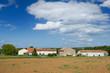 French hamlet