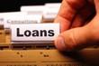 2 week payday loans