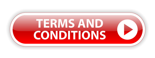 TERMS AND CONDITIONS Web Button (legal use information contract)