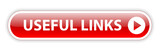 """USEFUL LINKS"" Web Button (learn information find out more read)"