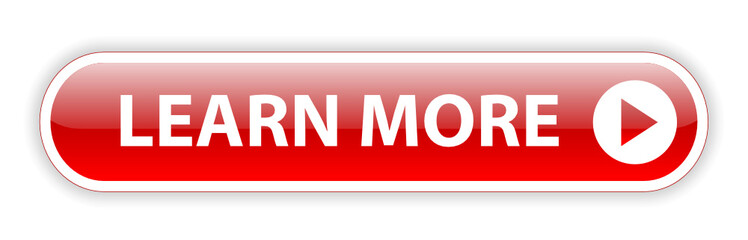 """LEARN MORE"" Web Button (information search find out about us)"