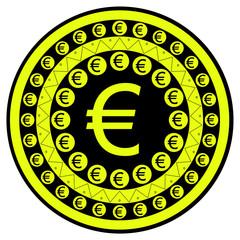 Denari - Euro