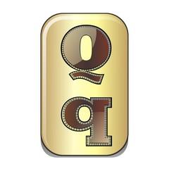 q_metalica 2