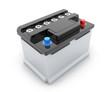 Battery car - 36670934