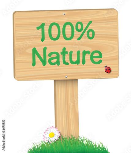 panneau 100 nature photo libre de droits sur la banque d 39 images image 36678950. Black Bedroom Furniture Sets. Home Design Ideas