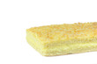 Streusselkuchen
