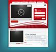 Template Web_portfolio