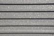 zinc texture - 36689320