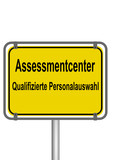 Assessmentcenter