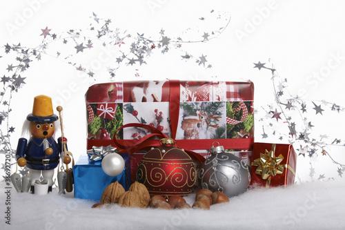 weihnachtsgeschenke christmas presents von thomasklee. Black Bedroom Furniture Sets. Home Design Ideas