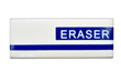 eraser mistake error school education
