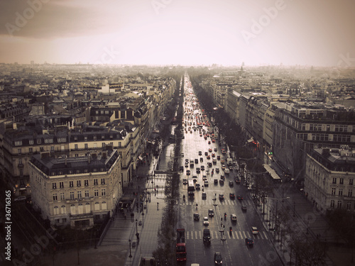 An-Artist-s-Dream-Paris-164819775http://aninyosaloh.deviantart.com/art/An-Artist-s-Dream-Paris