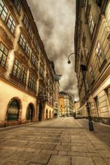 Vienna-City-Life