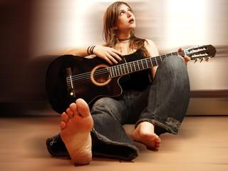Acoustic-Light
