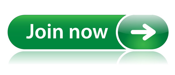 """""""JOIN NOW"""" Web Button (online register subscribe sign up apply)"""