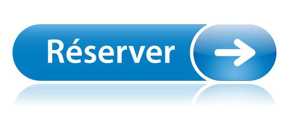 """Bouton Web """"RESERVER"""" (commander acheter réservation en ligne)"""