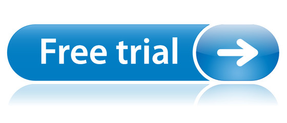 FREE TRIAL Web Button (try now new offers specials sample sale)