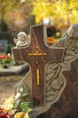 Friedhof 7