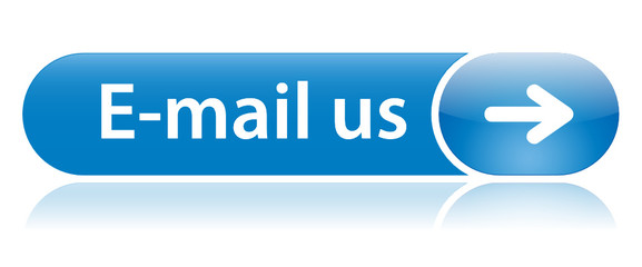 E-MAIL US Web Button (contact support customer service hotline)
