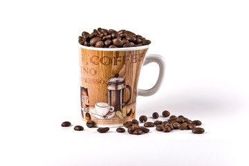 caffee2