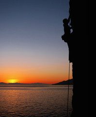 2010-Lighthouse-Pk-Sunset
